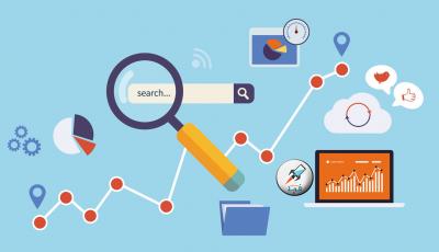 بهینه سازی انواع وب سایت